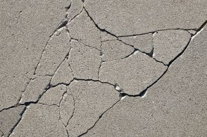 cracks-repair-planit