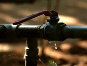 reparacion-fontaneria-planit